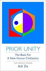 prior unity book